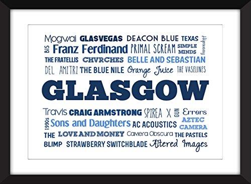 el-sonido-de-glasgow-unframed-imprimir-tipografia-la-musica-de-glasgow