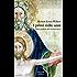 I primi mille anni: Storia globale del cristianesimo (Biblioteca Einaudi Vol. 4)