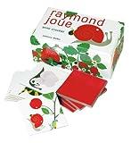 Telecharger Livres Raymond joue Boite cartonnee de 44 cartes (PDF,EPUB,MOBI) gratuits en Francaise