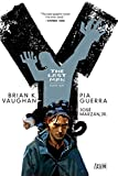 Y: The Last Man Book 1 TP