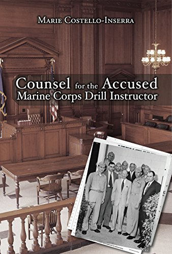 sed Marine Corps Drill Instructor (English Edition) ()