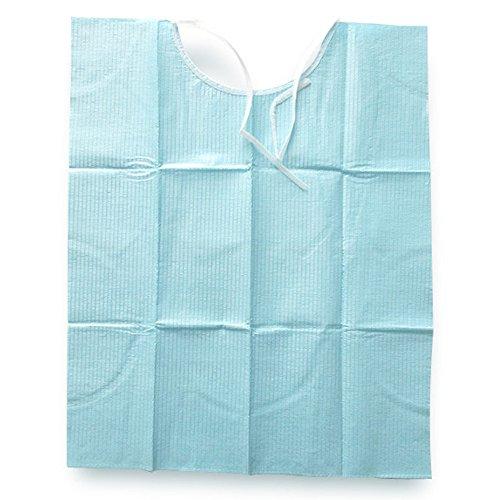 grinigh-500-conde-de-3-capas-desechables-baberos-dentales-con-lazos-individuales-13-x-18-laminas-de-