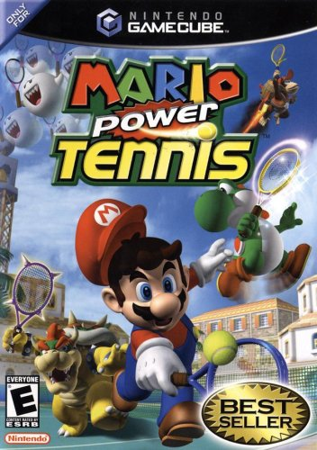 mario-power-tennis-gamecube-by-nintendo