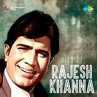 Hits of Rajesh Khanna