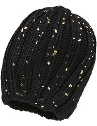 PASSIGATTI Damen Mütze 7819