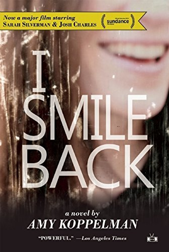 i-smile-back-by-amy-koppelman-2008-12-01