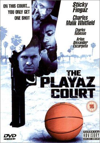 the-playaz-court-uk-import