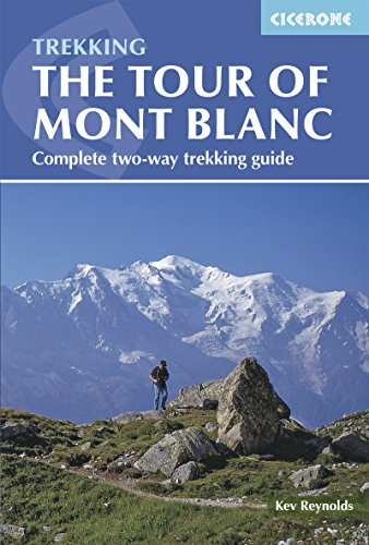 tour-of-mont-blanc-complete-two-way-trekking-guide