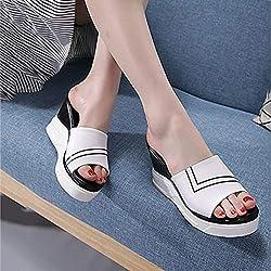 C modo Zapatillas de moda...
