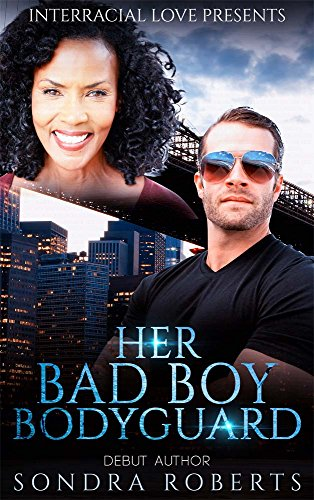 her-bad-boy-bodyguard-bwwm-romance-english-edition