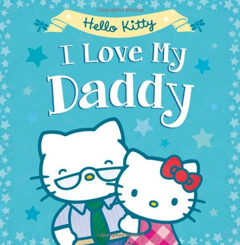 hello-kitty-i-love-my-daddy-hello-kitty