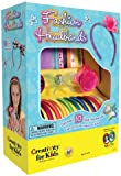 Creativity for Kids Fashion Headbands Kit