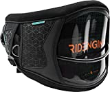 Ride Engine CARBON ELITE HARNESS CARBON L