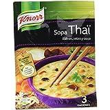 Knorr Dso Thai - 69 g
