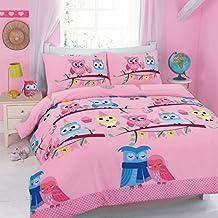 bho edredn de conjuntos de funda de edredn infantil nios de beb ropa de cama u