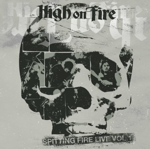 Spitting Fire 1