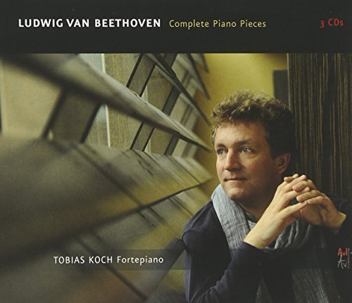 complete-piano-pieces-by-tobias-koch-fortepianos-2013-05-04