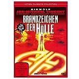 Brandzeichen der Hölle (Demonstone)