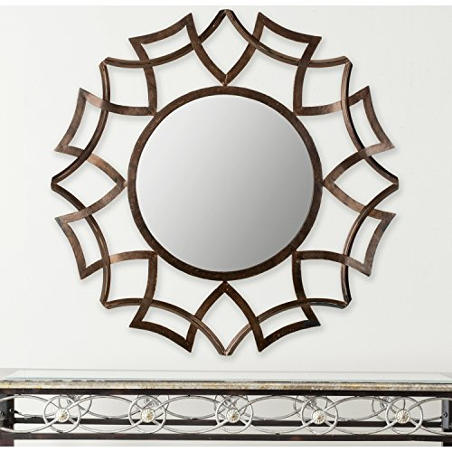 Safavieh-Home-Collection-Inca-Sunburst-Mirror-Copper-Bronze-by-Safavieh
