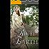 The Rich Earth (Heron Saga)
