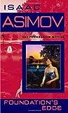 download ebook foundation's edge (foundation novels) by isaac asimov (1991-11-01) pdf epub