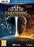 Galactic Civilizations III Limited Special Edition (PC DVD) (UK)