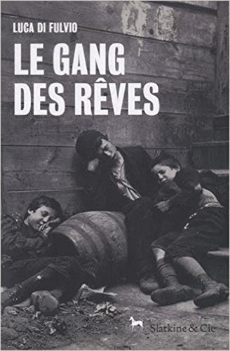 "<a href=""/node/1110"">Le gang des rêves</a>"