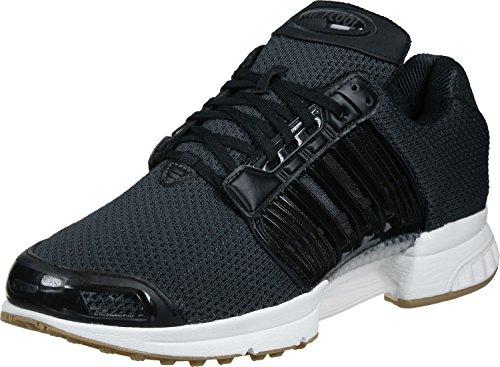 CLIMACOOL 1 (Neue Air Jordan Turnschuhe)