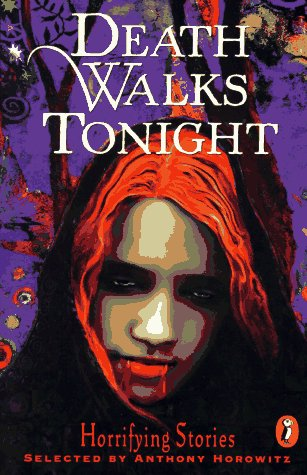 Death Walks Tonight