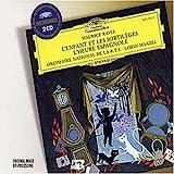 The Originals - L'heure Espagnole (Gesamtaufnahme)
