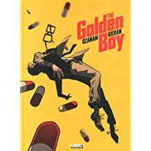 The Golden Boy : The rot has set in Big Apple !