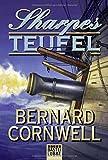 Sharpes Teufel (Sharpe-Serie, Band 21) - Bernard Cornwell