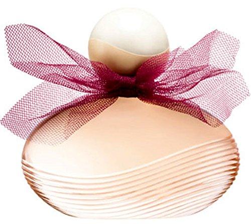 AVON Far Away BELLA Eau de Parfum 50 ml