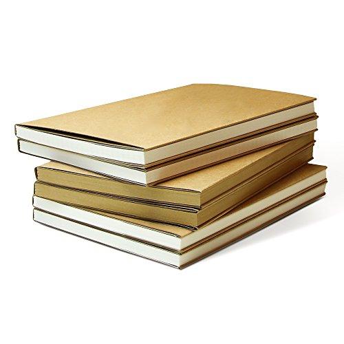 Zhi Jin Classic Künstler Zeichnen fügt Buch Notebooks Tagebuch Einband Tagebuch Graffiti Travel...