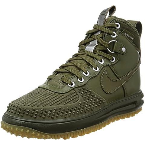 Nike - 805899-201, Scarpe sportive Uomo