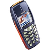 Nokia 3510i - T-Mobile - Pay As You Go