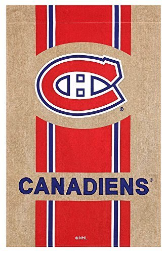 team-sports-america-burlap-montreal-canadiens-house-flag-28-x-44-inches-by-team-sports-america