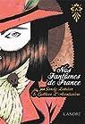 Nos fantômes de France par Lakdar
