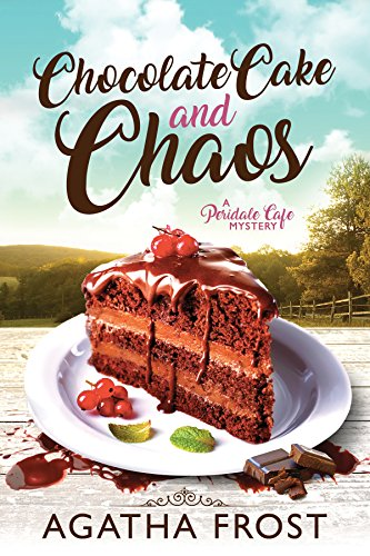 chocolate-cake-and-chaos-peridale-cafe-cozy-mystery-book-4