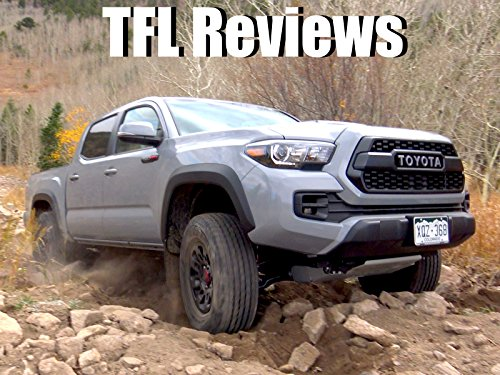review-toyota-tacoma-trd-pro-vs-cliffhanger-20-the-ultimate-off-road-test-tech-demo-tfl-reviews