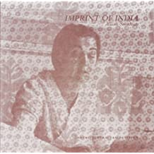 Imprint of India (Texts)