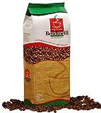 Espresso Bendinelli Armonioso - 1000g ganze Kaffeebohnen