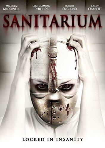 sanitarium-dvd-reino-unido