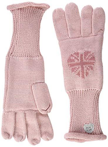 Pepe Jeans Paris JR Gloves PG080072 Guantes