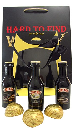 whisky-liqueurs-baileys-3-x-miniatures-chocolate-hearts-gift-set-hard-to-find-whisky-edition-whisky