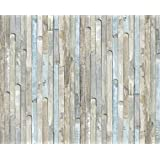 D c fix folie deco design rio ocean pastell holz for Dc fix klebefolie