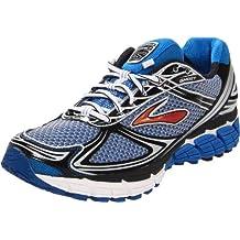 Brooks Ghost - Zapatillas de running para hombre