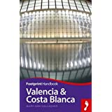 Footprint Valencia & Costa Blanca