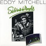 Songtexte von Eddy Mitchell - Sur la route de Memphis