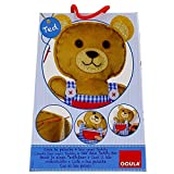 Goula - 52026 - Ours Ted